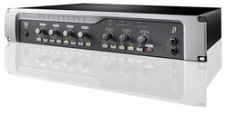Digidesign Digi03 rack