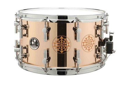 sonor carey signatur