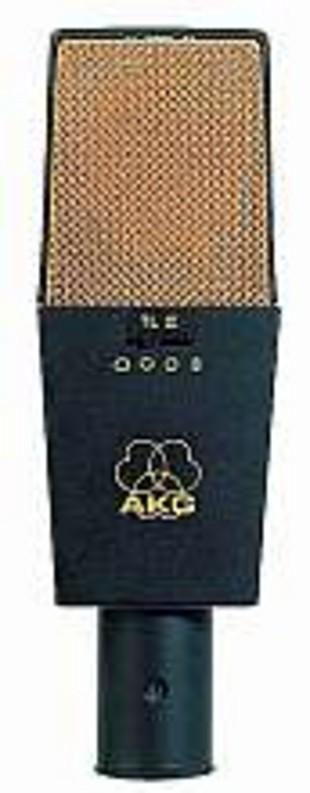 Kjøp USB mikrofon av høy kvalitet Evenstad Musikk